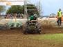 Rasenmähertraktorrennen 2016