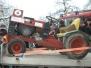 Vorstellung Rasenmäher-Traktor-Rennen