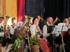 110410 Wertungsspiel Roethenbach 019