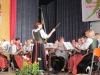110410 Wertungsspiel Roethenbach 028