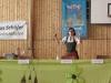 110410 Wertungsspiel Roethenbach 032