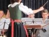 110410 Wertungsspiel Roethenbach 039