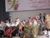 110410 Wertungsspiel Roethenbach 041