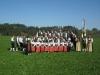 110410 Wertungsspiel Roethenbach 047