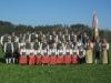 110410 Wertungsspiel Roethenbach 051