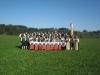 110410 Wertungsspiel Roethenbach 052