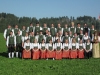 110410 Wertungsspiel Roethenbach 054