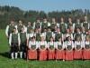 110410 Wertungsspiel Roethenbach 055