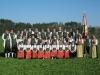 110410 Wertungsspiel Roethenbach 057