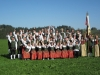 110410 Wertungsspiel Roethenbach 058