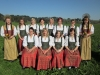 110410 Wertungsspiel Roethenbach 060