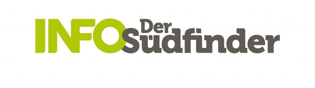 Info_suedfinder_titel_Logo_12