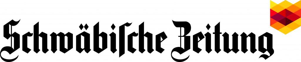 101110_SZ_Logo_CMYK