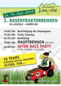 Rasentraktorrennen-page1