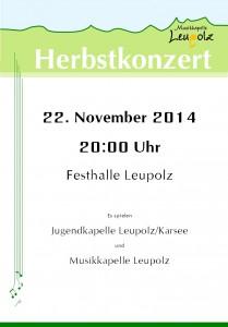 2014_Konzert_Plakat_2