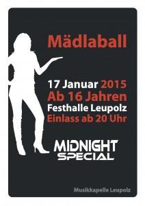Mädlaball 2015 Vorderseite-page-001
