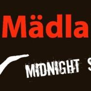 Mädlaball 2015