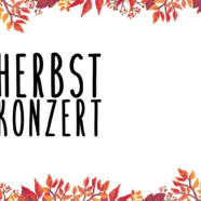 Herbstkonzert in Leupolz